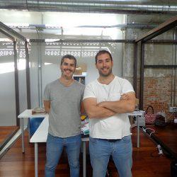 Pablo&Gonzalo